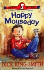 Happy Mouseday - Book