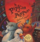 A Pipkin Of Pepper - Book