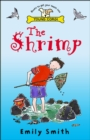 The Shrimp - Book