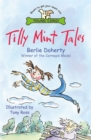 Tilly Mint Tales - Book