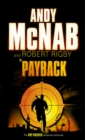 Payback - Book