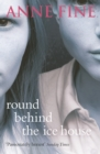 Round Behind The Ice House - Book