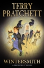 Wintersmith : (Discworld Novel 35) - Book