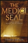 The Medici Seal - Book
