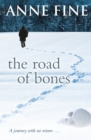 The Road of Bones - Book