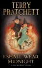 I Shall Wear Midnight : (Discworld Novel 38) - Book