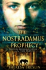 The Nostradamus Prophecy - Book
