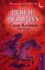 Count Karlstein - The Novel - Book