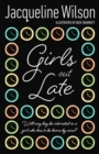 Girls Out Late - Book