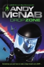 DropZone - Book