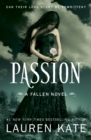 Passion : Book 3 of the Fallen Series - Book