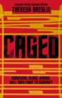 Caged - Book