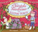 The Fairytale Hairdresser and Sleeping Beauty - Book