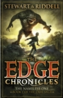 The Edge Chronicles 11: The Nameless One : First Book of Cade - Book