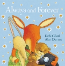 Always and Forever - Book