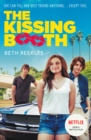 The Kissing Booth - Book