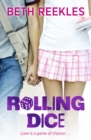 Rolling Dice - Book