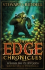 The Edge Chronicles 4: Beyond the Deepwoods : First Book of Twig - Book
