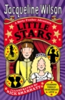 Little Stars - Book
