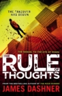 Mortality Doctrine: The Rule Of Thoughts - Book