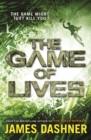 Mortality Doctrine: The Game of Lives - Book