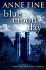 Blue Moon Day - Book