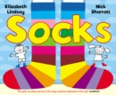 Socks - Book