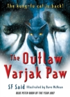 The Outlaw Varjak Paw - Book