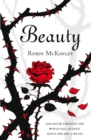 Beauty - Book