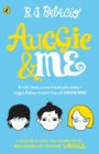 Auggie & Me: Three Wonder Stories - Book