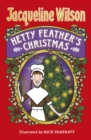Hetty Feather's Christmas - Book