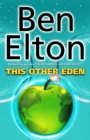 This Other Eden - Book