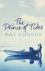 The Prince Of Tides - Book