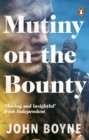Mutiny On The Bounty - Book