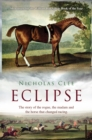Eclipse - Book