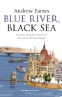 Blue River, Black Sea - Book