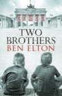 Two Brothers - Book