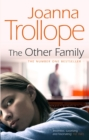 The Other Family - Book