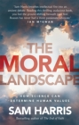 The Moral Landscape - Book