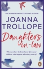Daughters-in-Law - Book