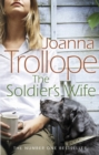 The Soldier's Wife - Book