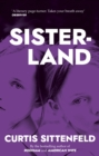 Sisterland : The striking Sunday Times bestseller - Book