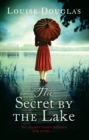 The Secret by the Lake - Book