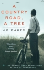 A Country Road, A Tree - Book
