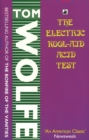 The Electric Kool-Aid Acid Test - Book