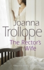 The Rector's Wife - Book