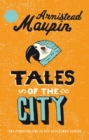 Tales Of The City : Tales of the City 1 - Book