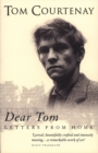 Dear Tom - Book