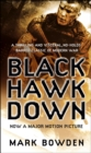 Black Hawk Down - Book