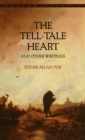 The Tell-Tale Heart - Book